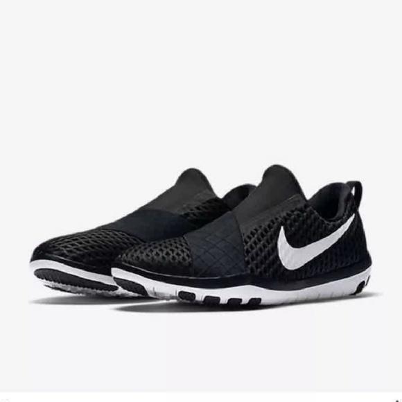 quality design b902d 0427c Women s Nike Free Connect. M 5ab962181dffdadc3b5df338